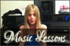 musiclessons2