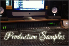 productionsamples