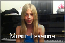 services-home-ad-music-lessons