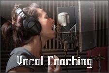 services-home-ad-vocal-coaching