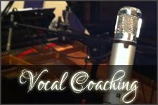 vocalcoaching
