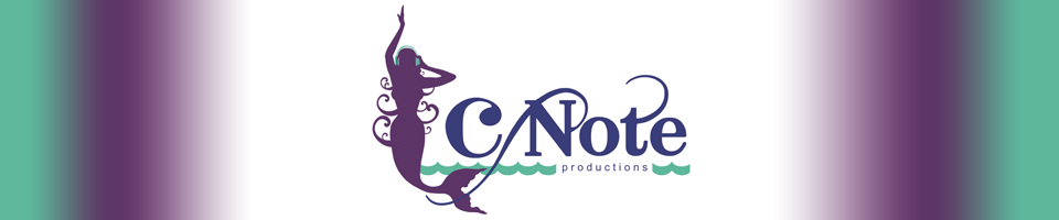 C Note Productions - Music Lessons, Artist Development, Vocal Coaching, and Production